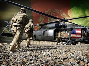 afghanistan_300x225_1.jpg