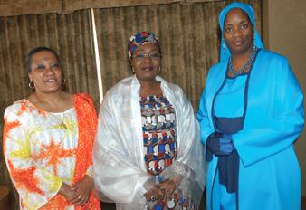 africa_first_ladies_2_04-16-2013.jpg