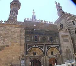 al-azhar_no19_06-03-2014.jpg