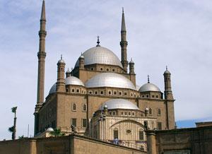 al_azhar_mosque_no19_12-11-2012.jpg