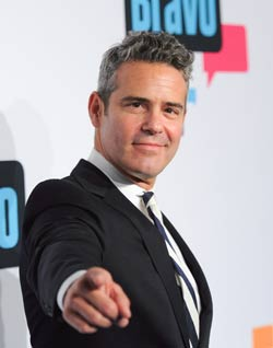 andy_cohen_05-06-2014.jpg