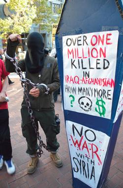 anti-war_demonstration_09-10-2013.jpg