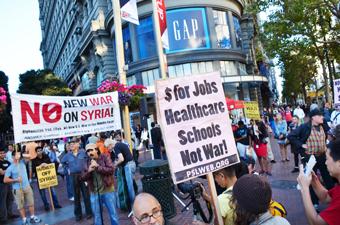 anti-war_demonstration_09-10-2013c.jpg