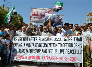 anti_assad_syria_protest_09-10-2013.jpg