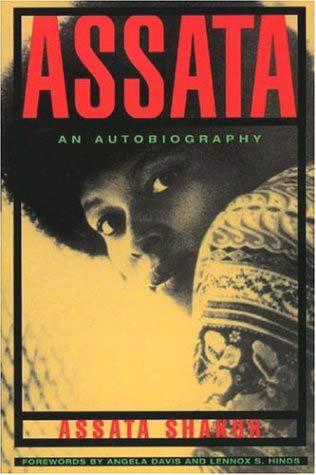 assata_autobiography_1987.jpg