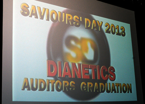 auditors_grad_tv03-05-2013.jpg