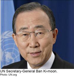 ban_ki_moon_09-17-2013.jpg