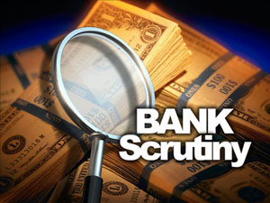 banks300x225_1.jpg