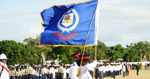 barbados_honor_guard_12-11-2012.jpg