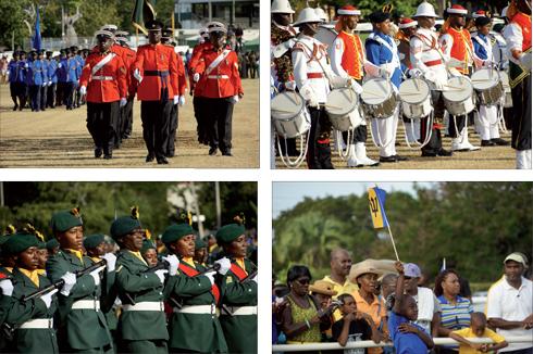 barbados_parade_12-11-2012.jpg