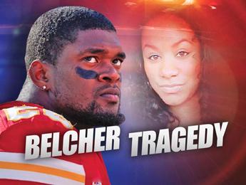 belcher_tragedy_01-14-2014.jpg