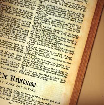 bible_text_02-26-2014.jpg