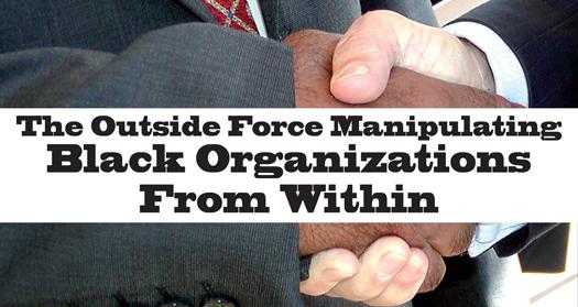 black-orgs_manipulating.jpg