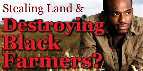 black_farmers_cvr_09-24-2013.jpg