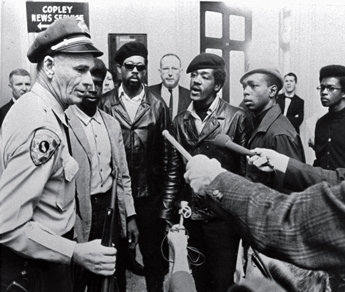 black_panthers_04-08-2014.jpg