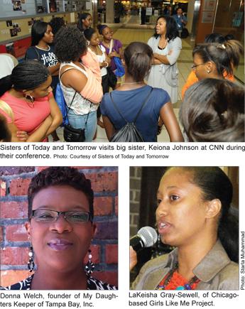 black_women_girls_04-01-2014.jpg
