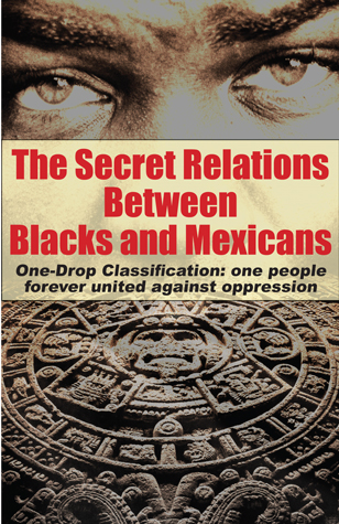 blacks_and_mexicans_05-27-2014.jpg