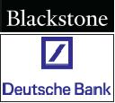 blackstone_deutsche.jpg
