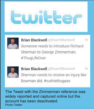 blackwell_tweet_02-04-2014.jpg