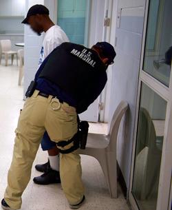 blackyouth_arrest_08-13-2013.jpg