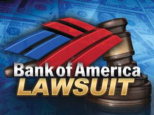 boa_lawsuit.jpg