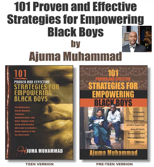 book_blackboys.jpg