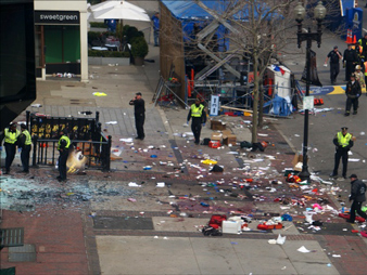 boston_aftermath_04-30-2013_1.jpg