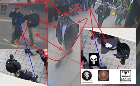 boston_marathon_bombing-comparison.jpg
