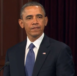 boston_obama_04-30-2013_1.jpg