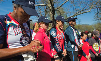 boston_runners_04-30-2013.jpg