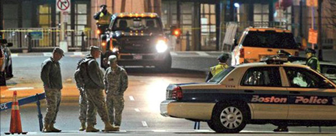 boston_security-forces_04-30-2013.jpg