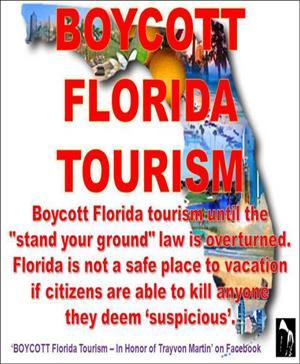 boycott_florida_08-06-2013.jpg