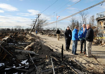 breezy_point_ny_11-27-2012_.jpg