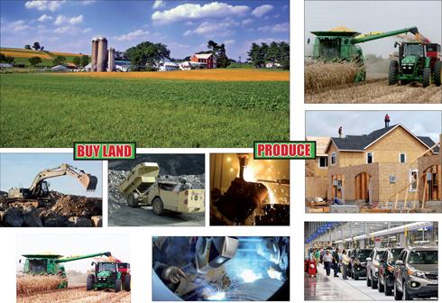 buy_produce_land_490.jpg