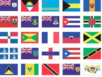 caribbean_flags_338.jpg