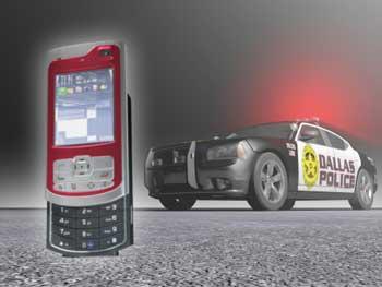 cellphone_warrant.jpg