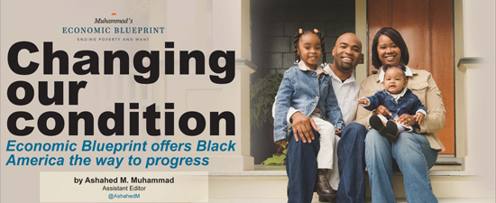 Economic blueprint offers black america the way to progress changingcondition11 12 2013g malvernweather Images