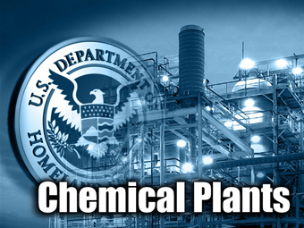 chemical_plants.jpg