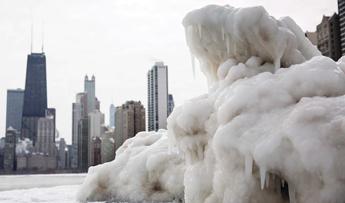 chicago_freezing_02-04-2014.jpg