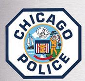 chicago_police.jpg