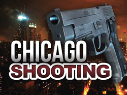 chicago_shooting_10-01-2013.jpg