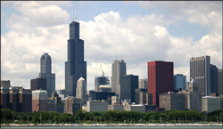chicago_skyline_no19_10-01-2013.jpg