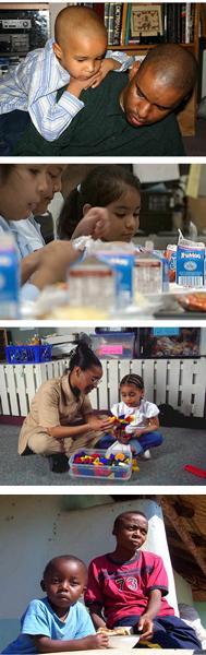 children_01-14-2014.jpg