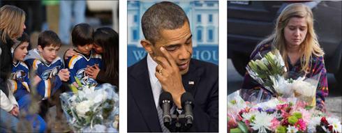 children_obama_weep_12-25-2012.jpg