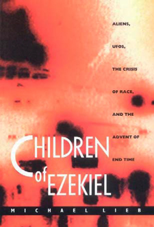 children_of_ezekiel.jpg