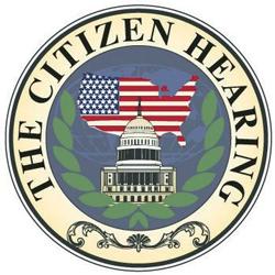 citizen_hearing.jpg