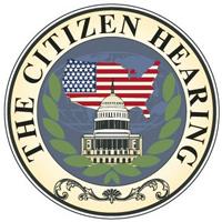 citizen_hearing_logo_01-14-2014.jpg