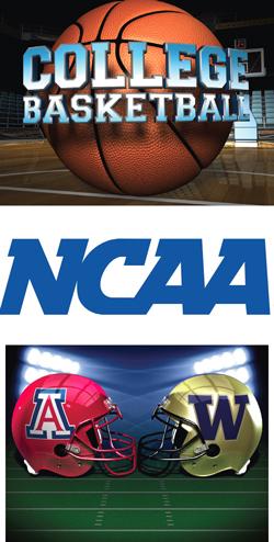 college_basketball_04-01-2014.jpg
