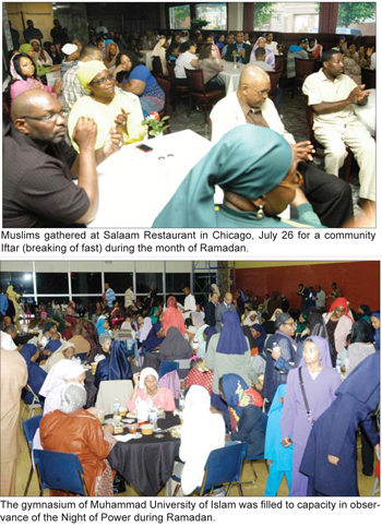 community_iftar_08-05-2014b.jpg