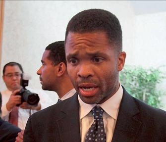 congressman_jackson_12-04-2012.jpg